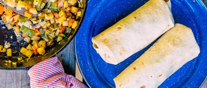Featured bfast burrito header 34