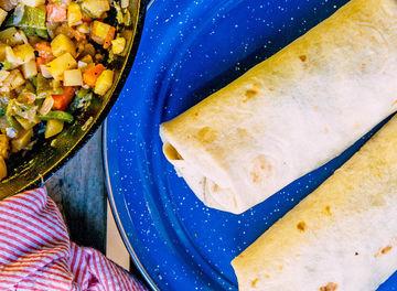 Tile bfast burrito header 34