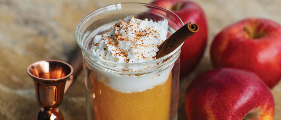 Featured warm apple cider maisano receipe provisions