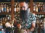 Thumbnail cocktail provision