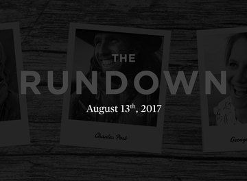Tile 20170813 journal rundown header