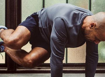 Tile 28 fitness web