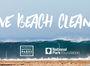 Thumbnail gone beach cleanin journal