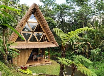 Tile bali bungalo cover.jpg?ixlib=rails 2.1