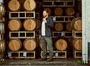 Thumbnail sonoma distilling banner photo