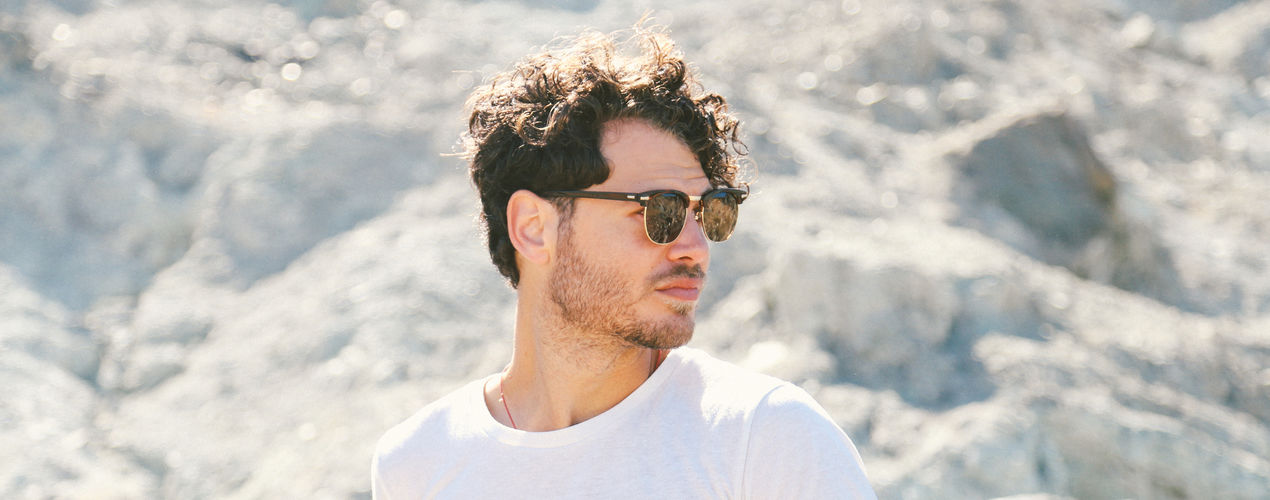Featured best mens sunglasses 2018 banner photo