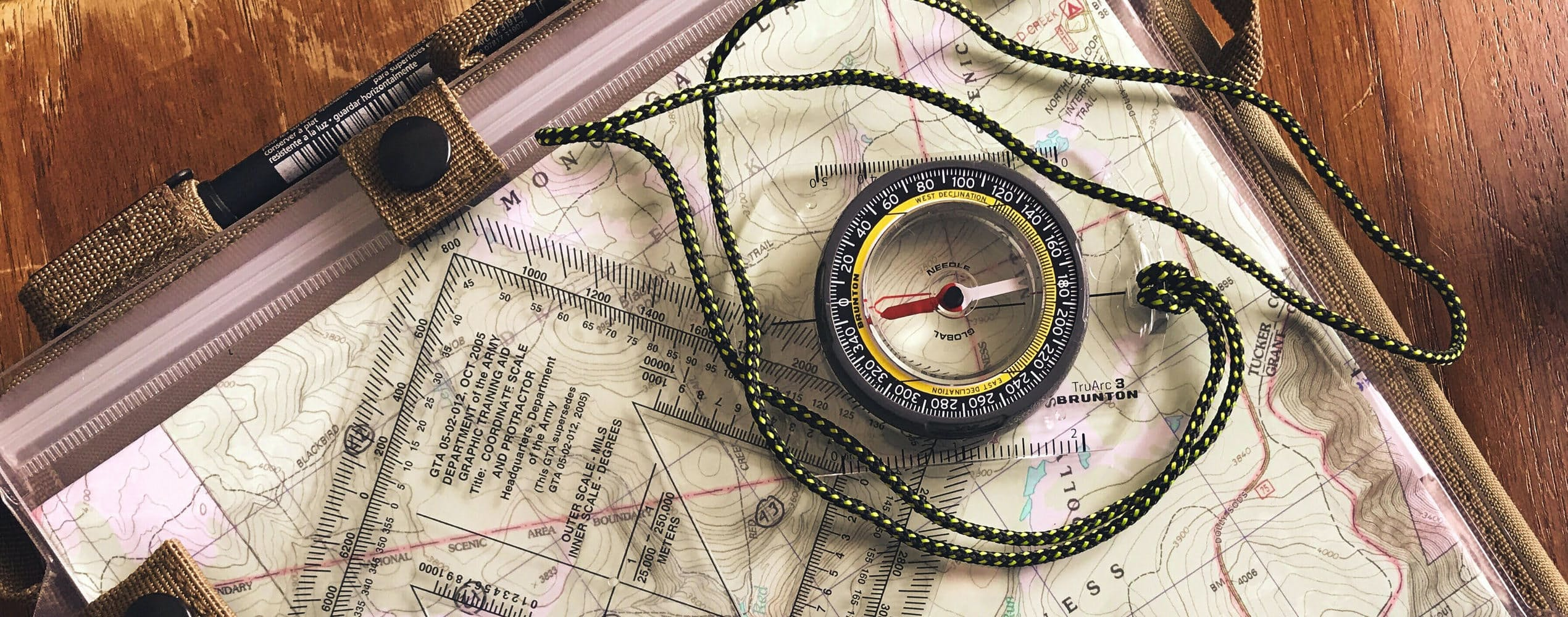 Featured 2x land navigation map banner photo.jpg?ixlib=rails 2.1