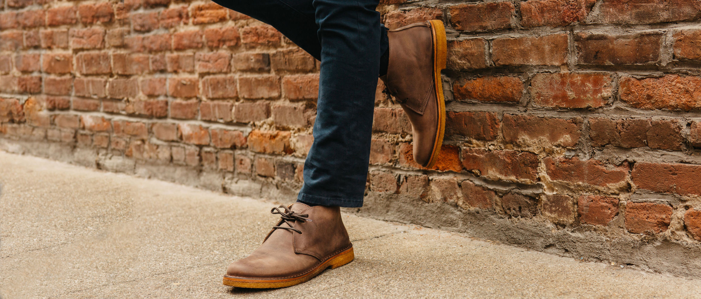 10 Best Men's Boots for Fall 2019 | Huckberry