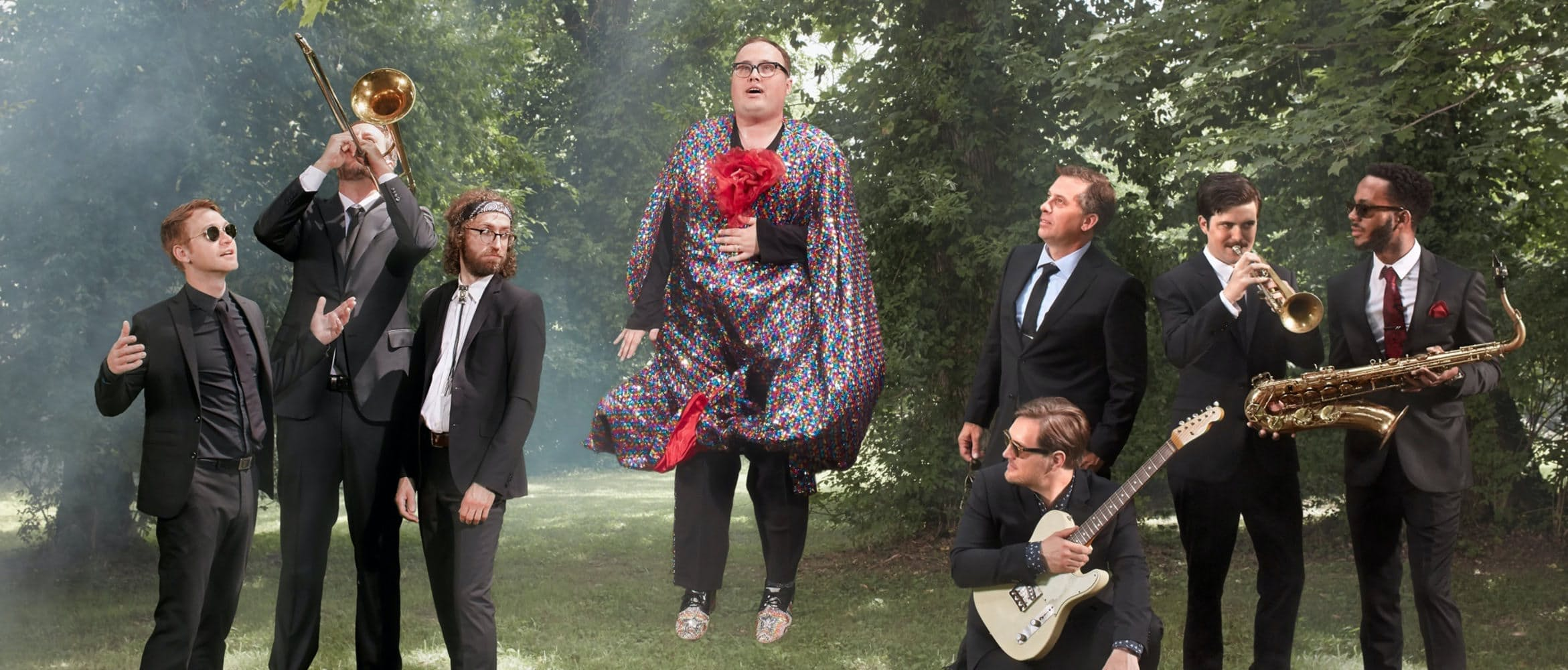 Featured 2x on the road with st. paul and the broken bones.jpg?ixlib=rails 2.1
