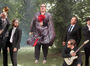 Thumbnail on the road with st. paul and the broken bones