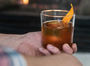 Thumbnail bourbon coffee old fashioned banner