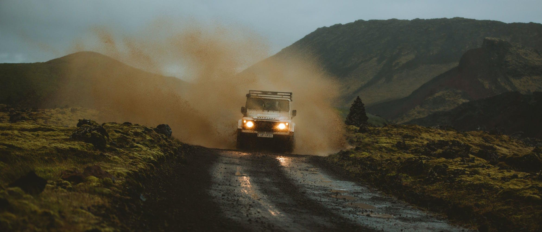 Featured 2x rent a land rover defender through geysir banner photo.jpg?ixlib=rails 2.1