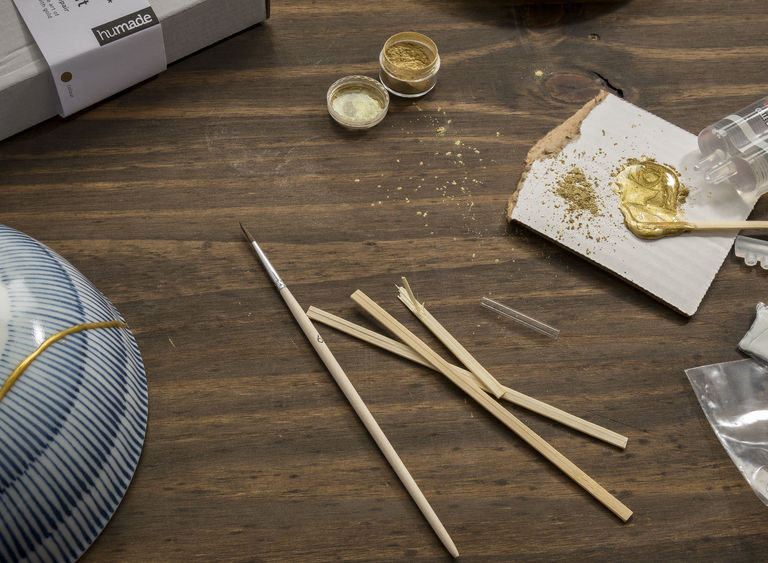 Image how to kintsugi banner