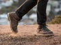Thumbnail exclusive boots of huckberry danner header