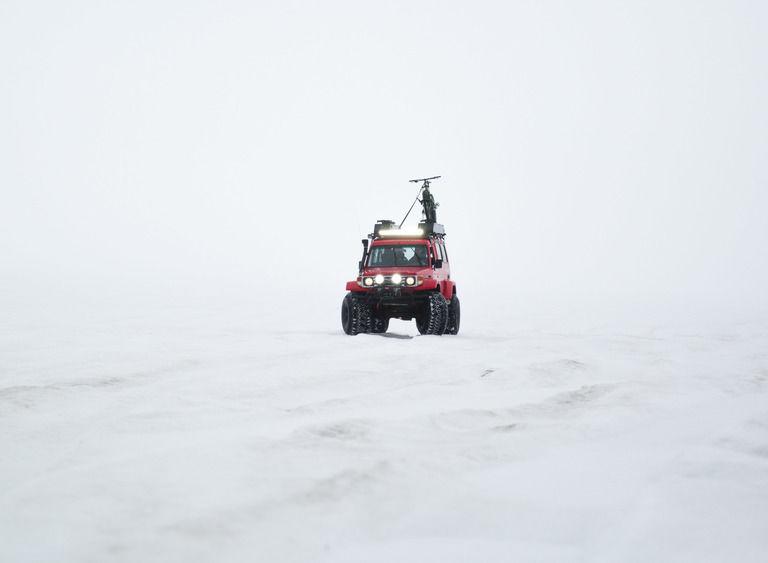 Image iceland arcticextreme