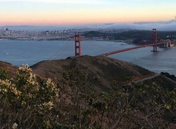 Tile we rounded up five of our favorite bay area hikes and the best spots to grab a cold one afterward.jpg?ixlib=rails 2.1