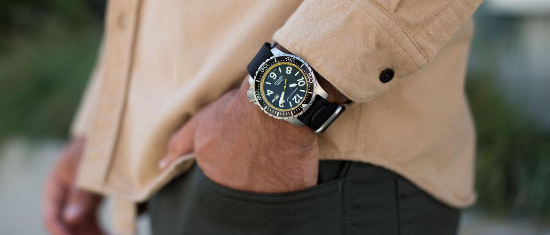 Featured watchbanner2