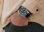 Thumbnail watchbanner2