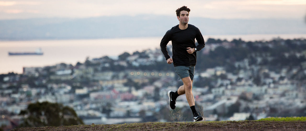 Featured workout gear for every kind of athlete