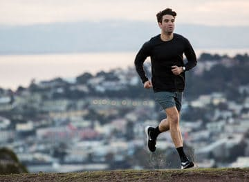 Tile workout gear for every kind of athlete.jpg?ixlib=rails 2.1