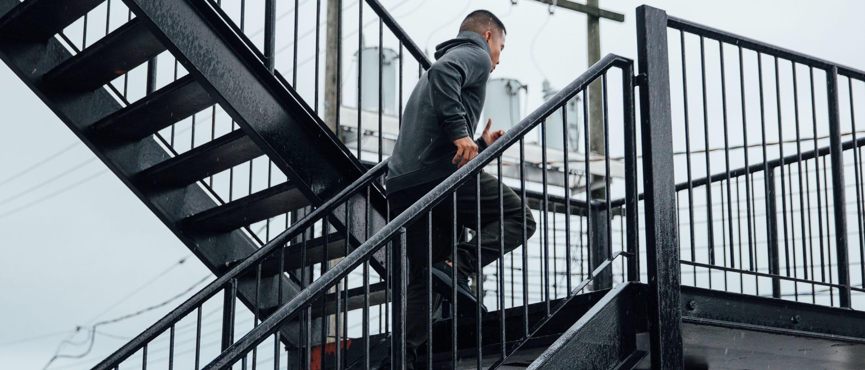 Featured 2x 15 minute workout stairs banner.jpg?ixlib=rails 2.1