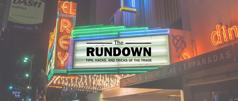 Featured therundownjaylarsonfinishedbanner
