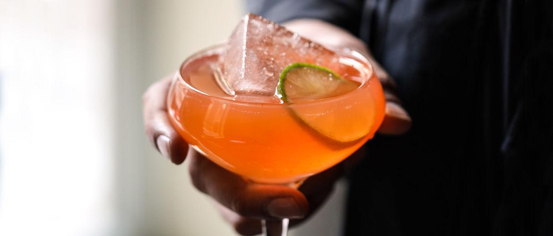 Featured tra%cc%88ka%cc%81l cocktail recipe