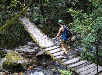Tile colombia outdoor destination.jpg?ixlib=rails 2.1