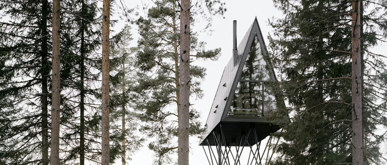 Featured 2x nordic cabin 3 2 .jpg?ixlib=rails 2.1