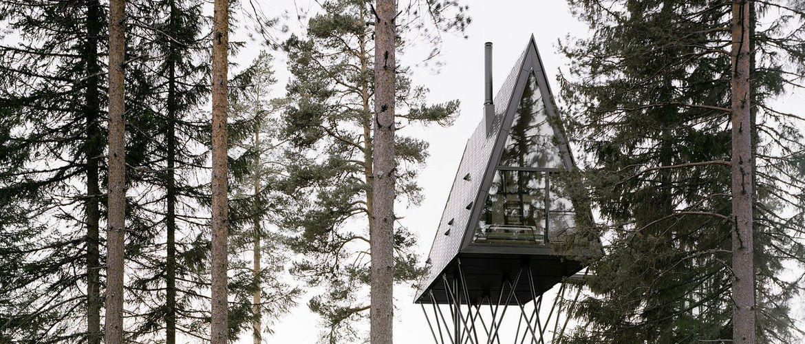 Featured nordic cabin 3 2