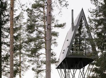 Tile nordic cabin 3 2