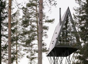 Tile nordic cabin 3 2 .jpg?ixlib=rails 2.1