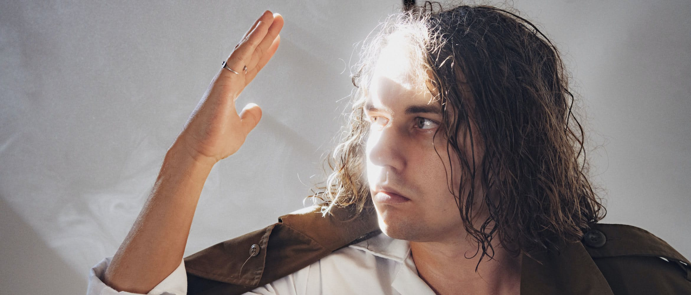 Featured 2x kevin morby banner.jpg?ixlib=rails 2.1