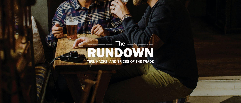 Featured 2x the rundown billy reid banner.jpg?ixlib=rails 2.1