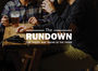 Thumbnail the rundown billy reid banner