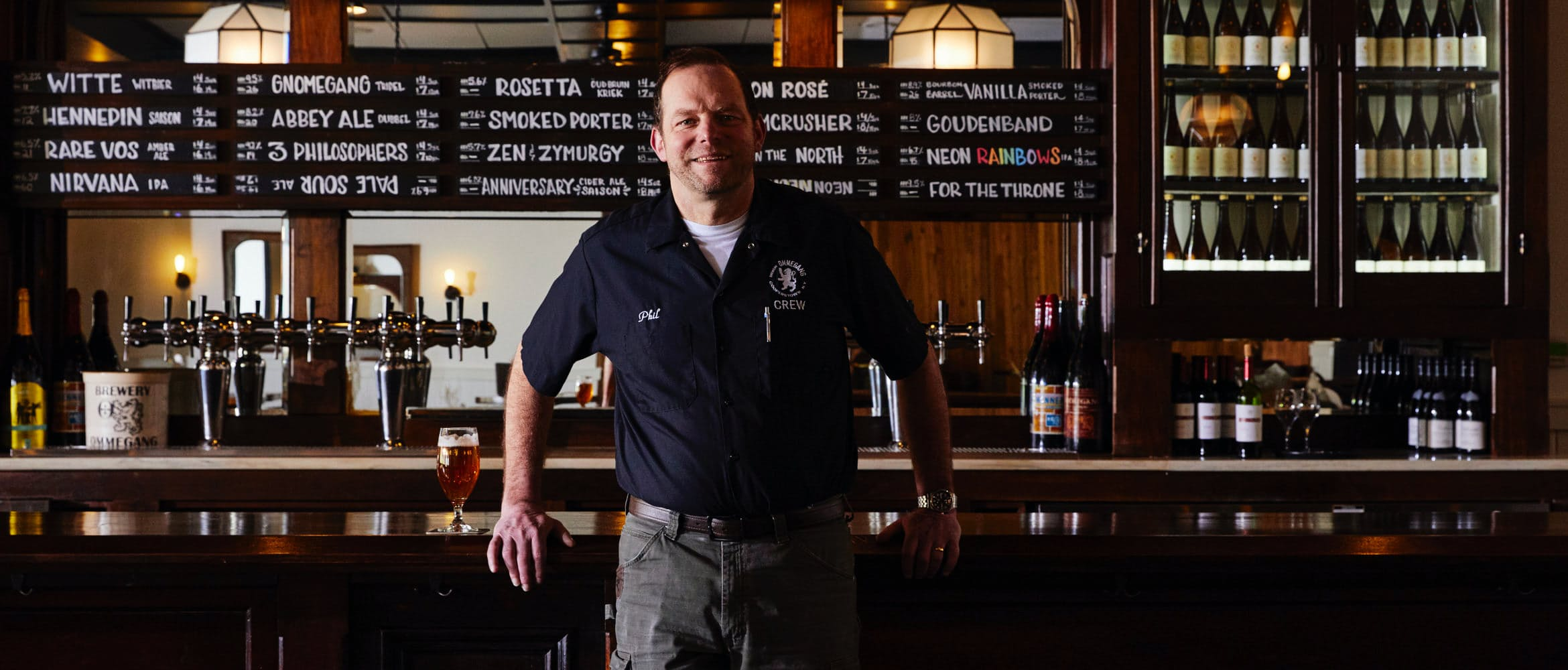Featured 2x ommegang brewmaster phil leinhart.jpg?ixlib=rails 2.1