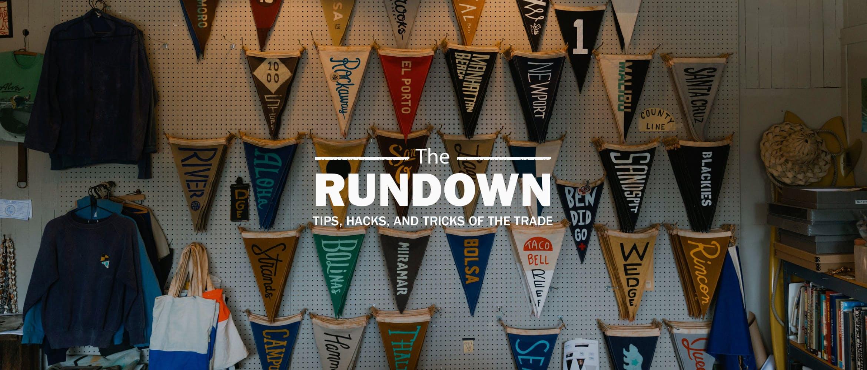 Featured 2x the rundown slightly choppy.jpg?ixlib=rails 2.1