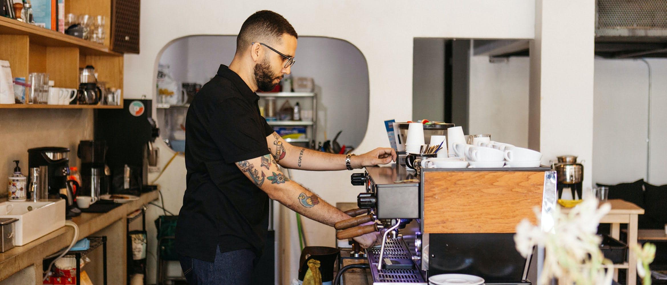 Featured 2x  cafe%cc%81 comunio%cc%81n abner rolda%cc%81n.jpg?ixlib=rails 2.1