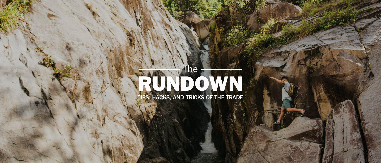 Featured 2x the rundown joshuaperez.jpg?ixlib=rails 2.1