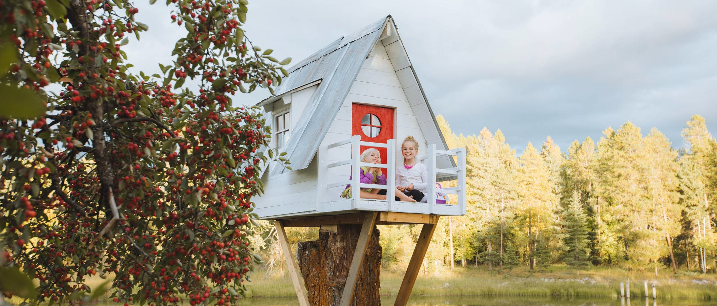 Featured 2x build your kid that treehouse.jpg?ixlib=rails 2.1