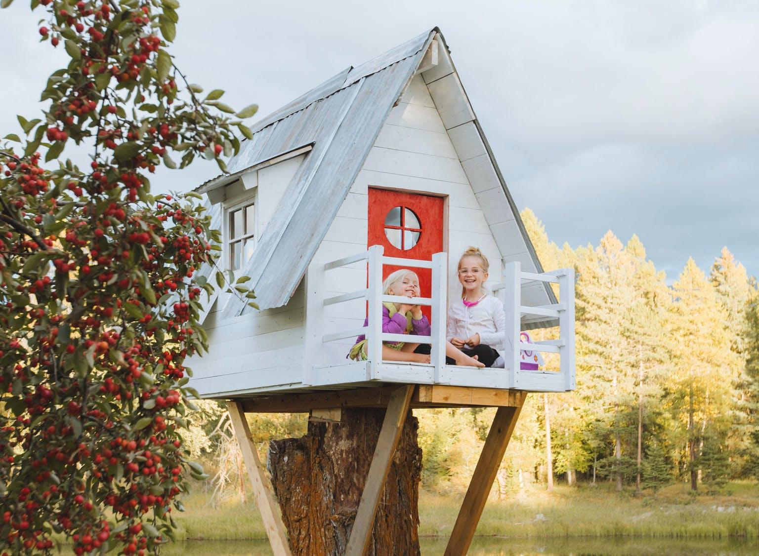 Image 2x build your kid that treehouse.jpg?ixlib=rails 2.1