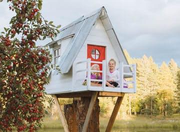 Tile build your kid that treehouse.jpg?ixlib=rails 2.1