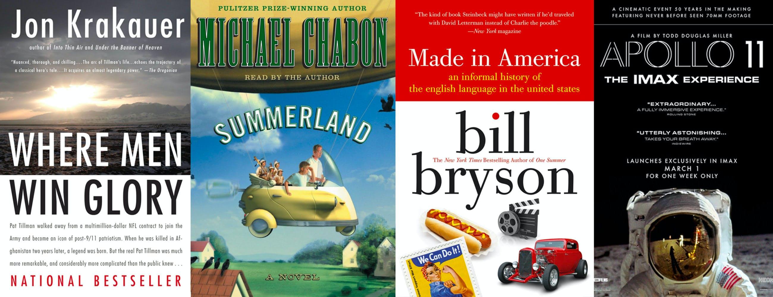 Featured 2x huckberry book club uniquely american reads.jpg?ixlib=rails 2.1