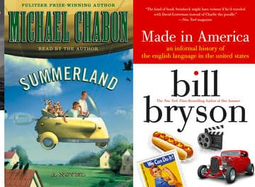 Tile huckberry book club uniquely american reads.jpg?ixlib=rails 2.1