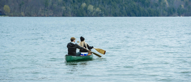 Featured 2x canoe camping.jpg?ixlib=rails 2.1