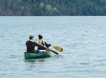 Tile canoe camping.jpg?ixlib=rails 2.1