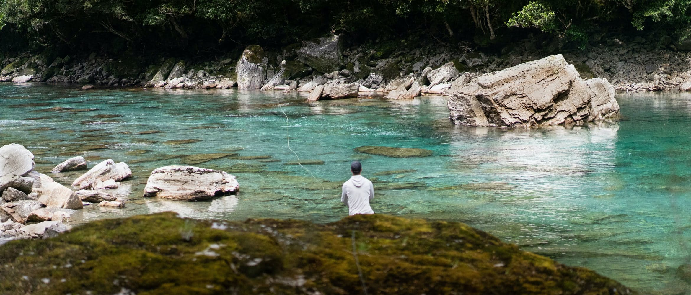 Featured 2x mike idell fly fishing in new zealand .jpeg?ixlib=rails 2.1