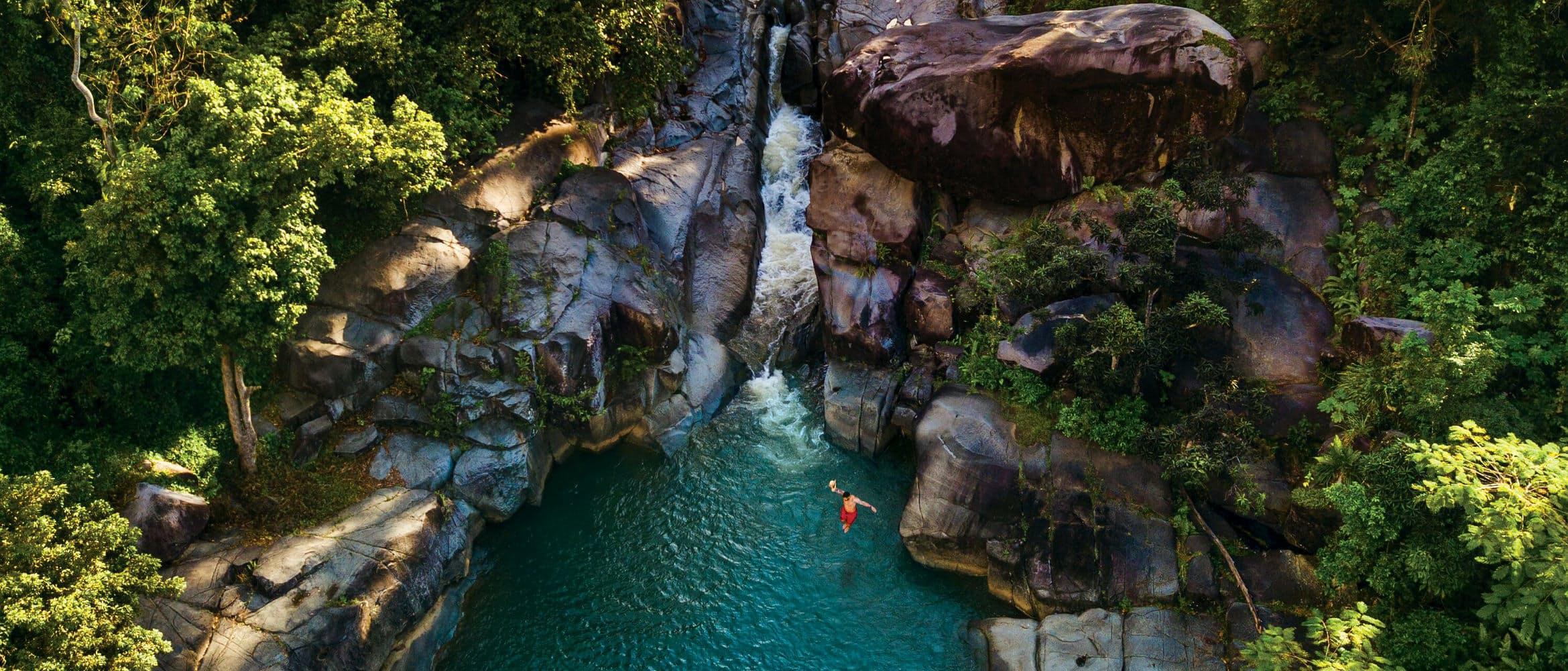 Featured 2x swimming hole el yunque.jpeg?ixlib=rails 2.1