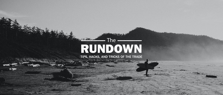 Featured 2x the rundown harry fricker banner image.jpg?ixlib=rails 2.1