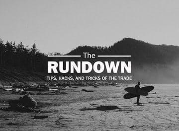 Tile the rundown harry fricker banner image.jpg?ixlib=rails 2.1